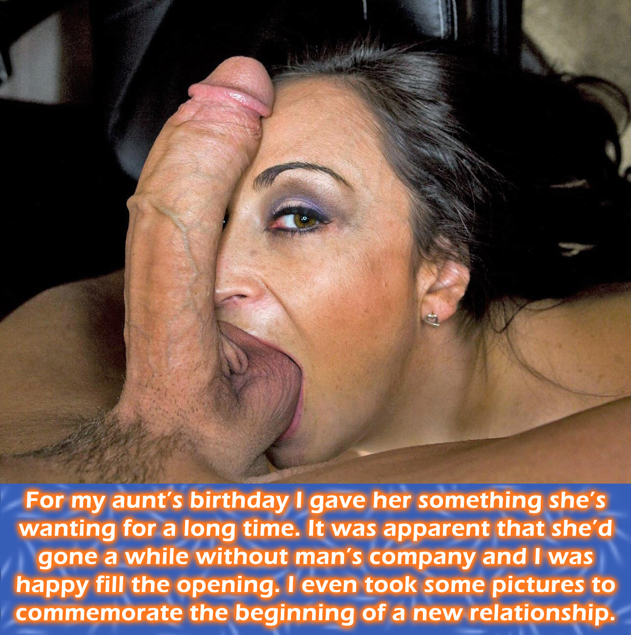 Real amature cuckold wife