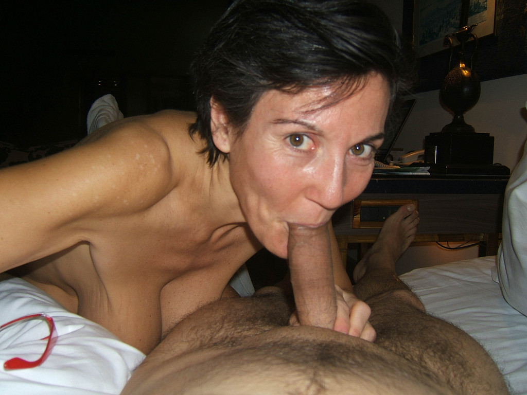 Hairy vintage mexican mature free porn