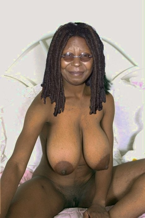 whoopi-goldberg-naked