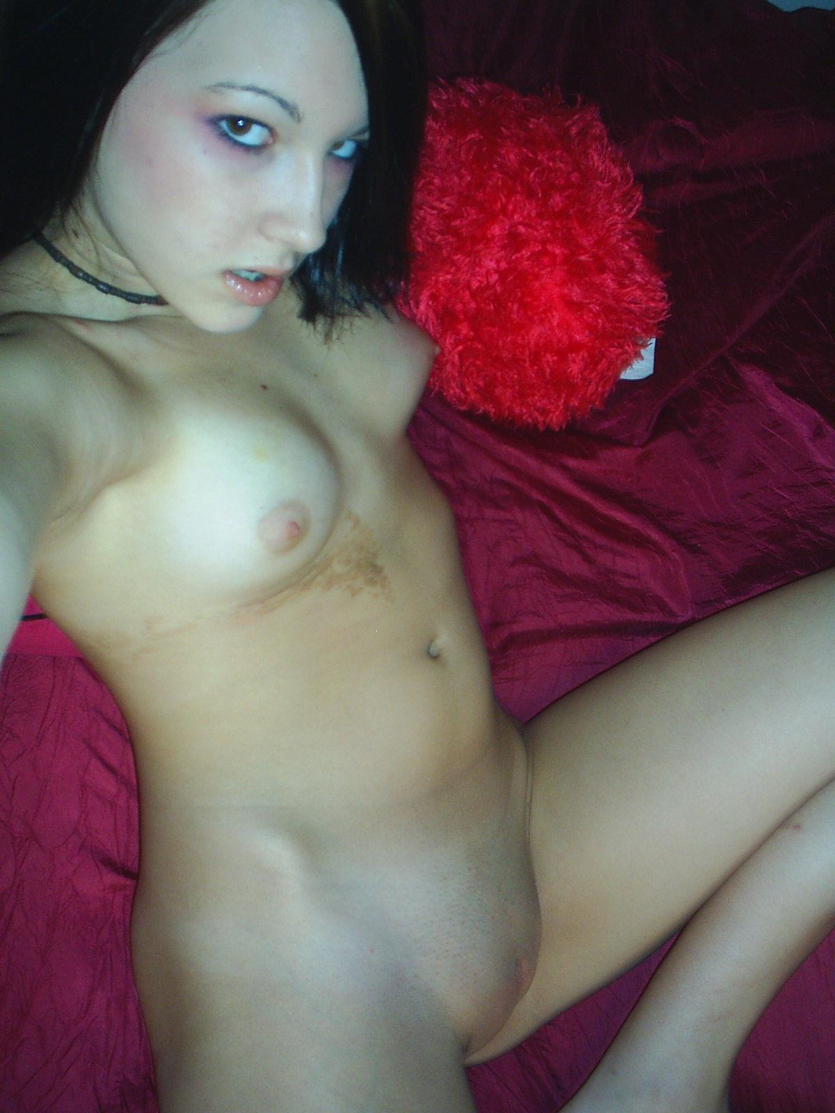 Agree, Sexy cell phone shot teens nude were