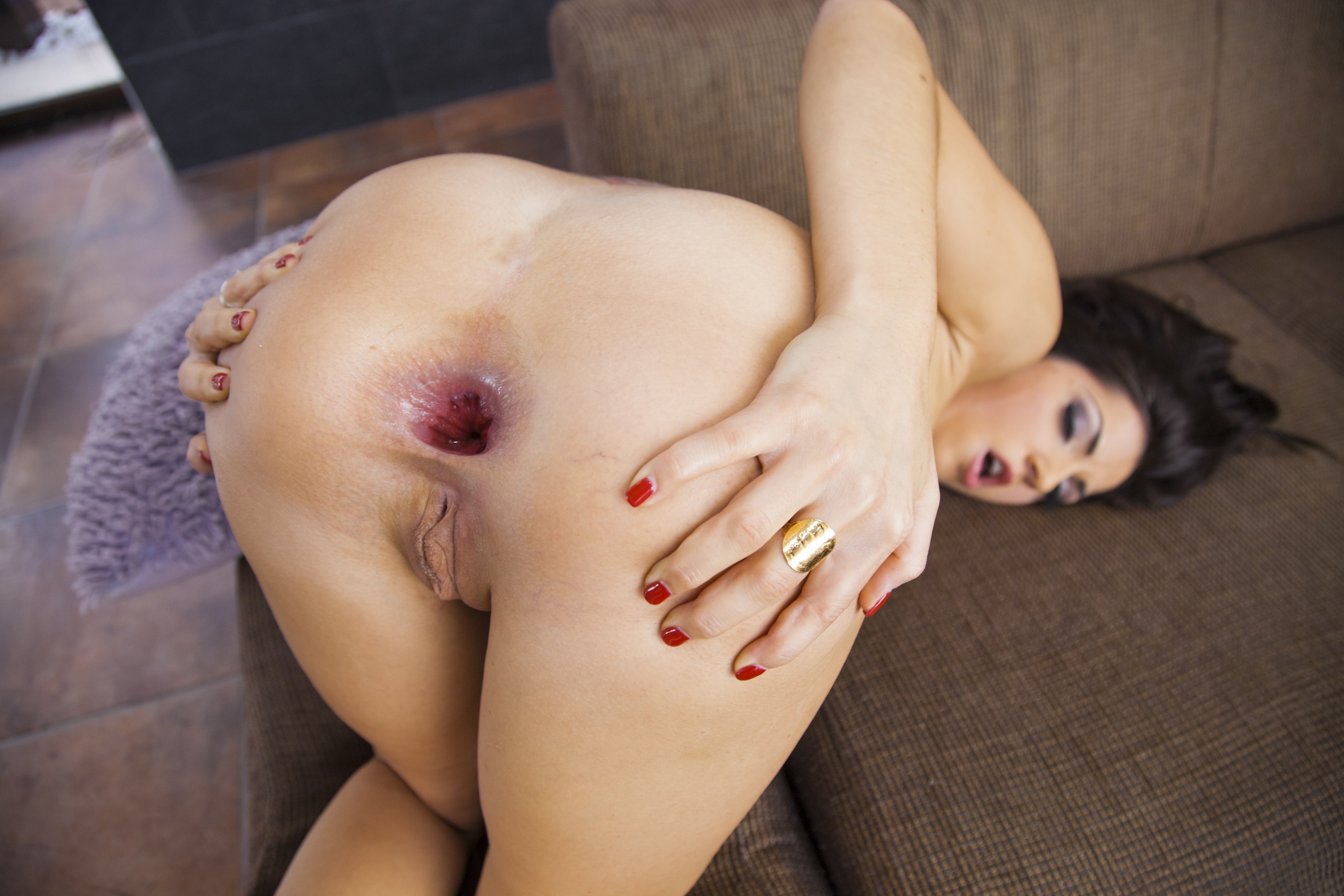 perfect-gape-porn