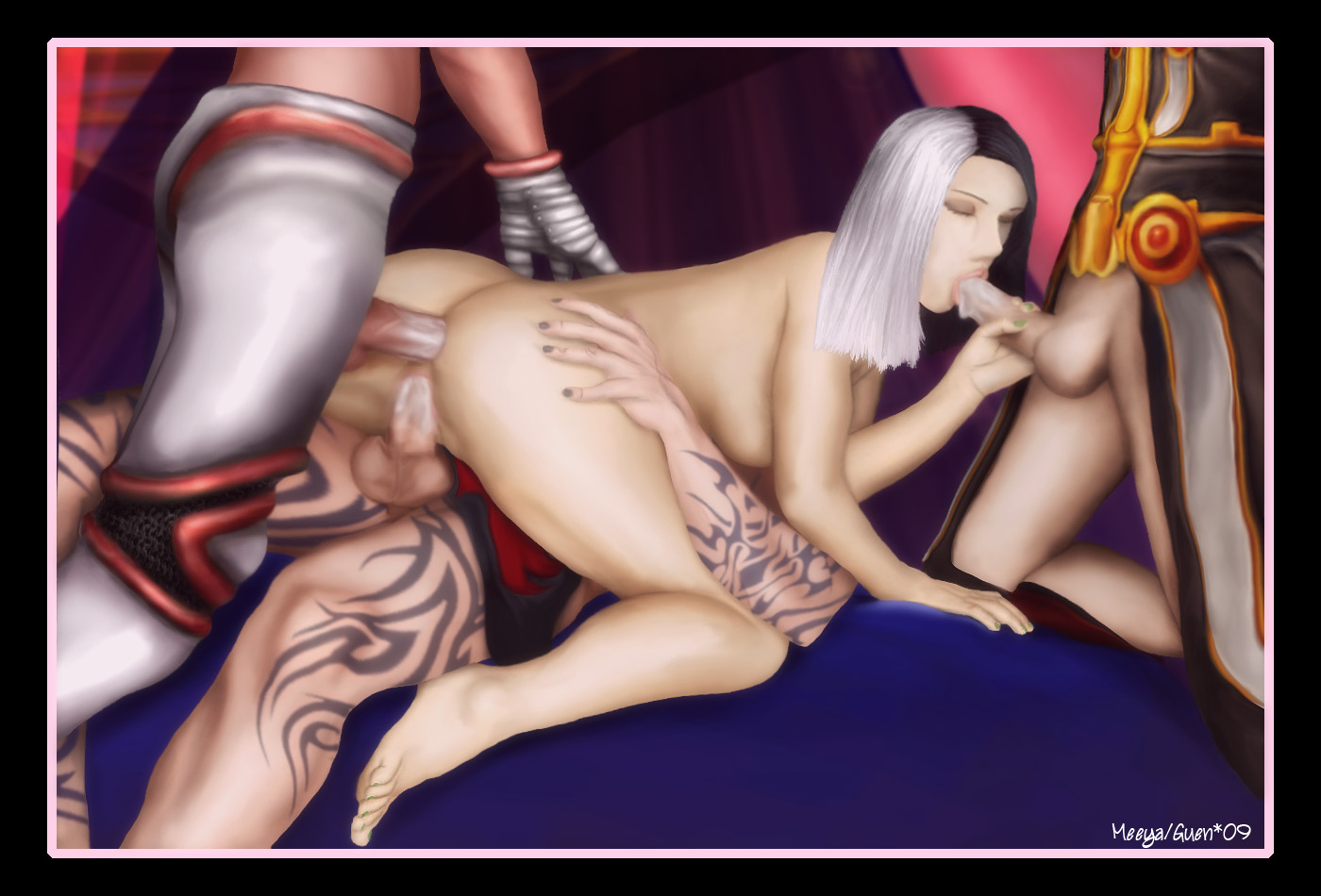 Lord of porncraft pornos bilder sexual gallery