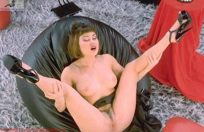 Miley cyrus xxx leaked photos and videos