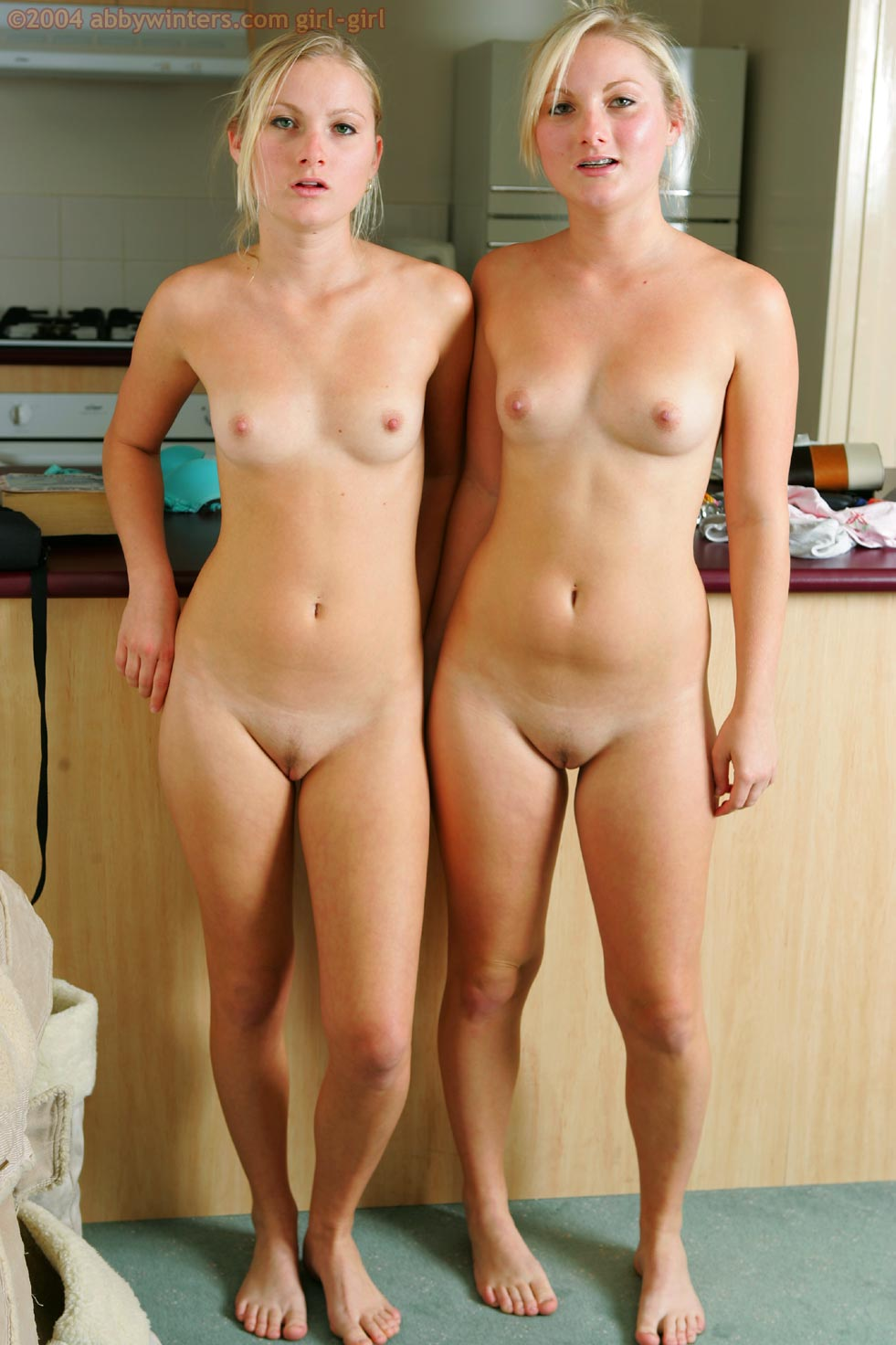 amature twins fucking