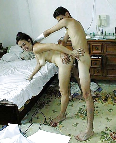 real incest mom son | MOTHERLESS.COM ™->
