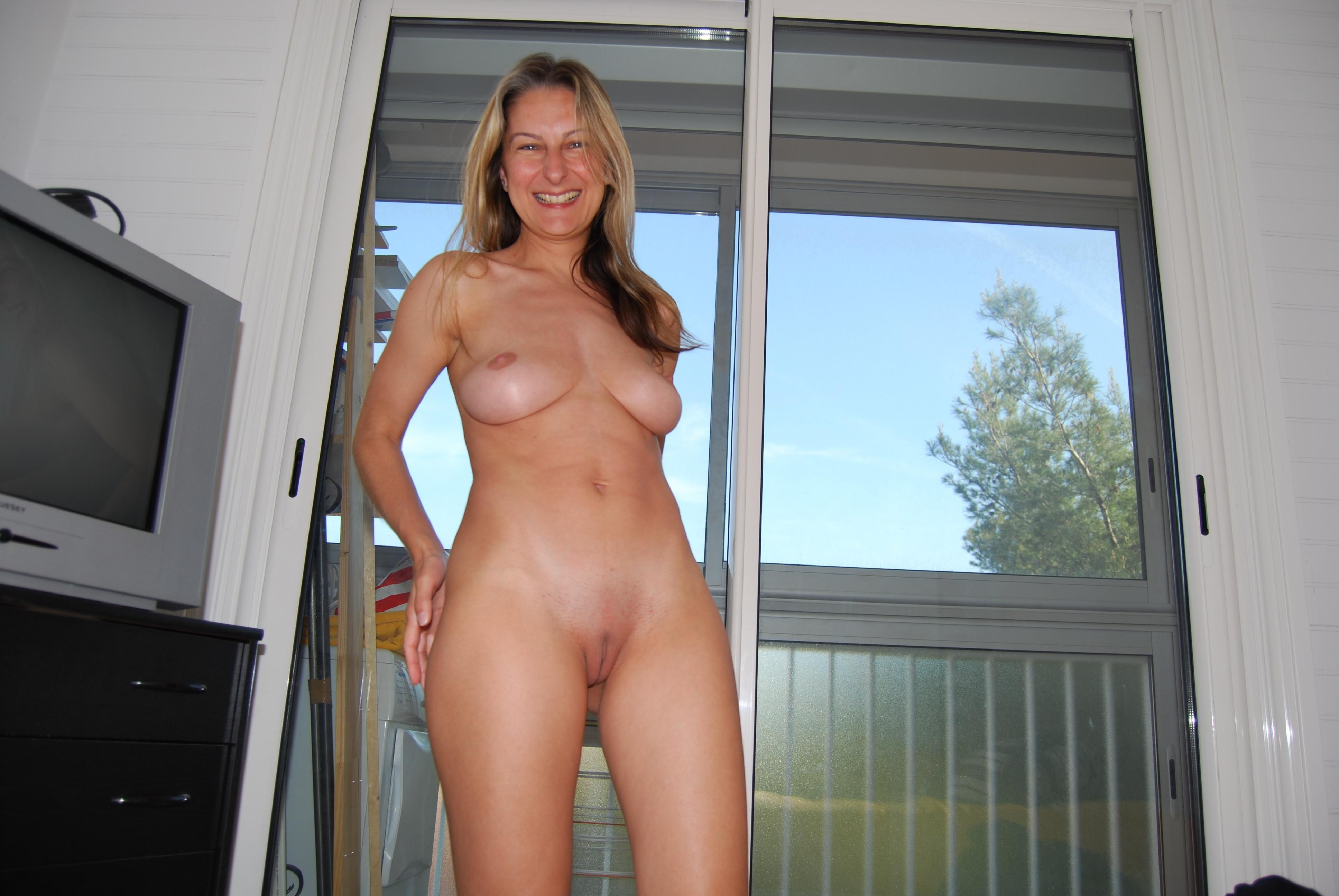 I have a wife lichelle marie various shorts hotel sex hd pics