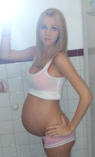 Naked Drummer Petite Pregnant Girls Naked