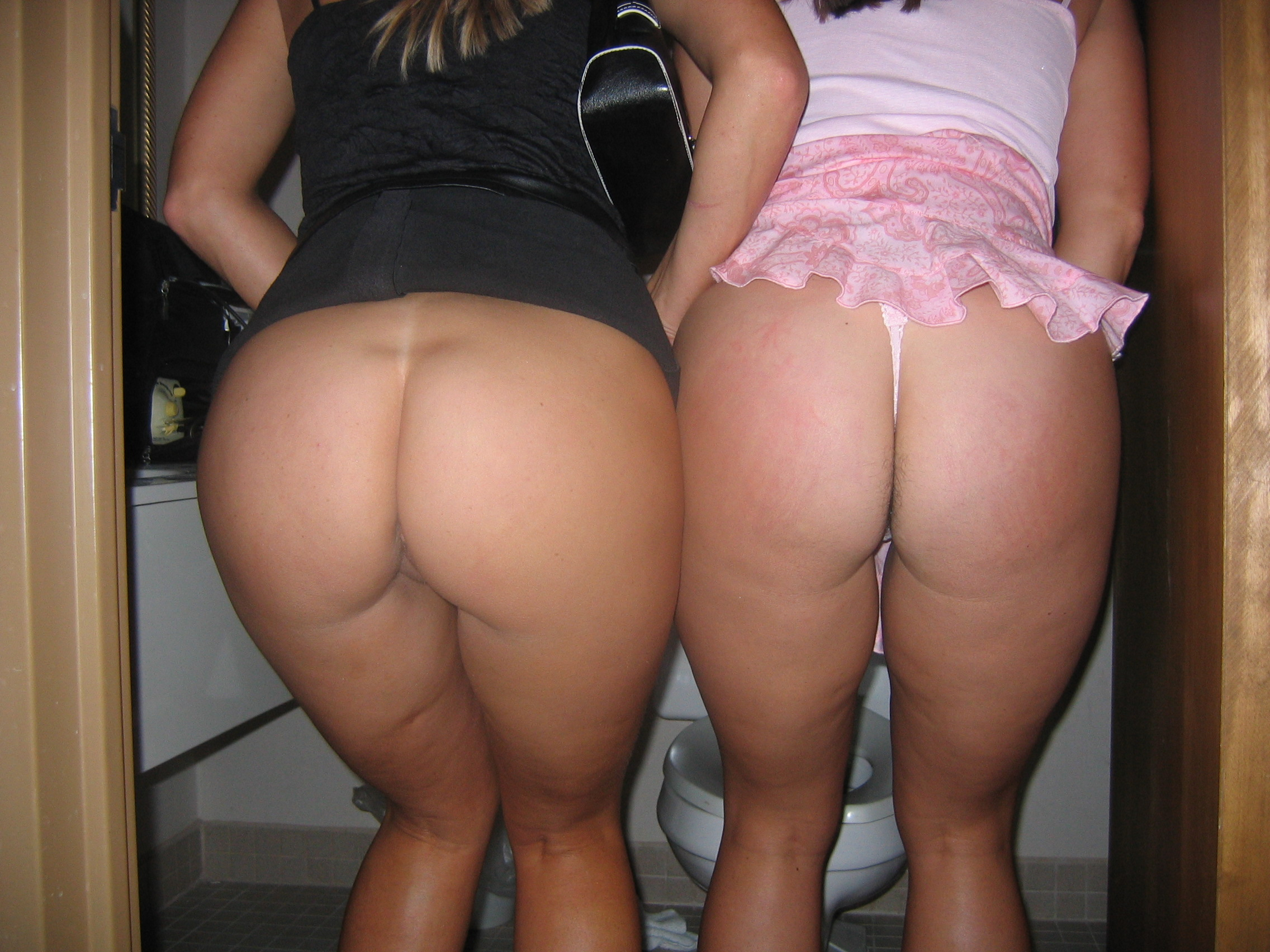 Pic ofsexy girl and boy