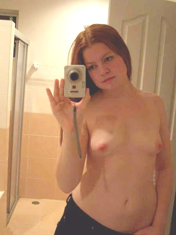 homemade stolen Private nude