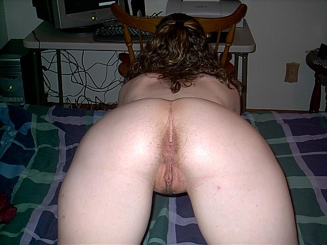 big asses reverse cowgirl naked