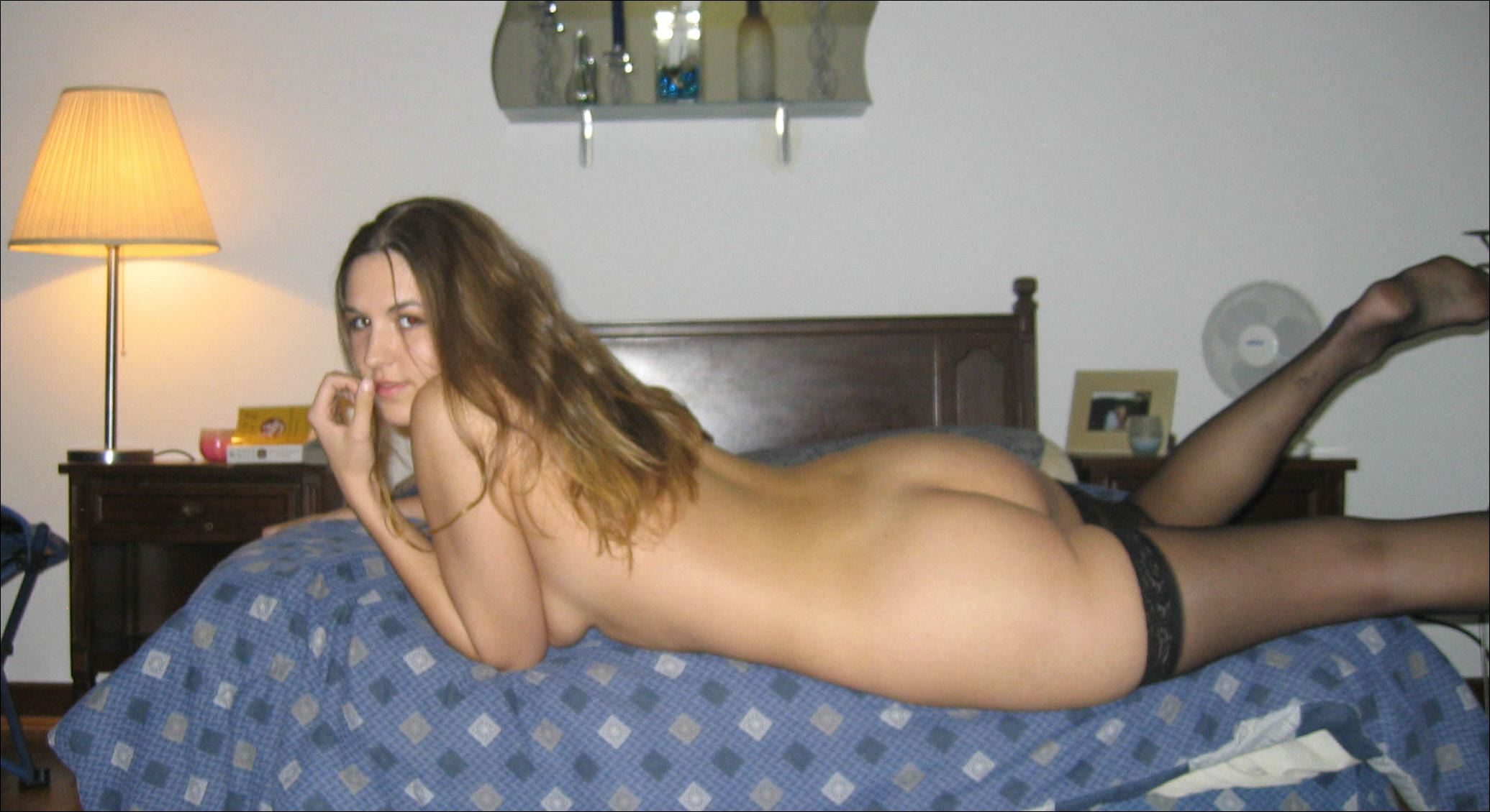 Amateur pics from manchester, kinky sex and positions