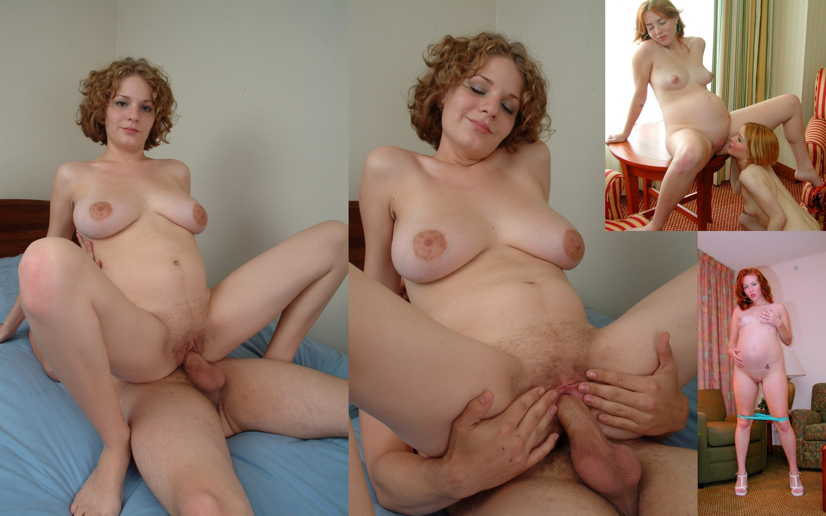 naked-sex-changed-philippined-milf-hairy-pussy