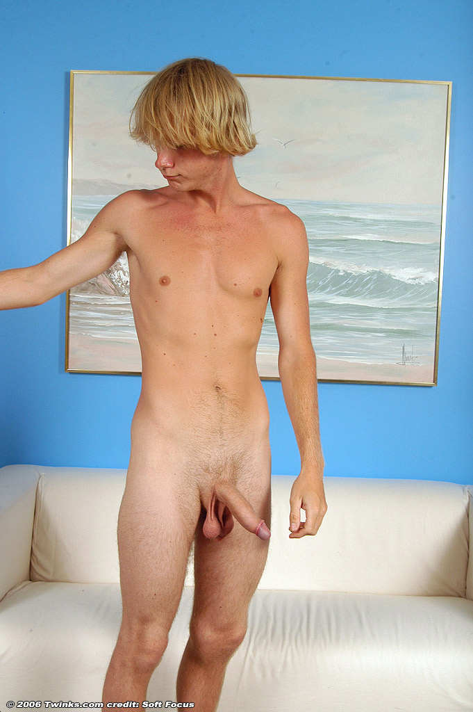 image Extreme young boys xxx fuck tube hot cute