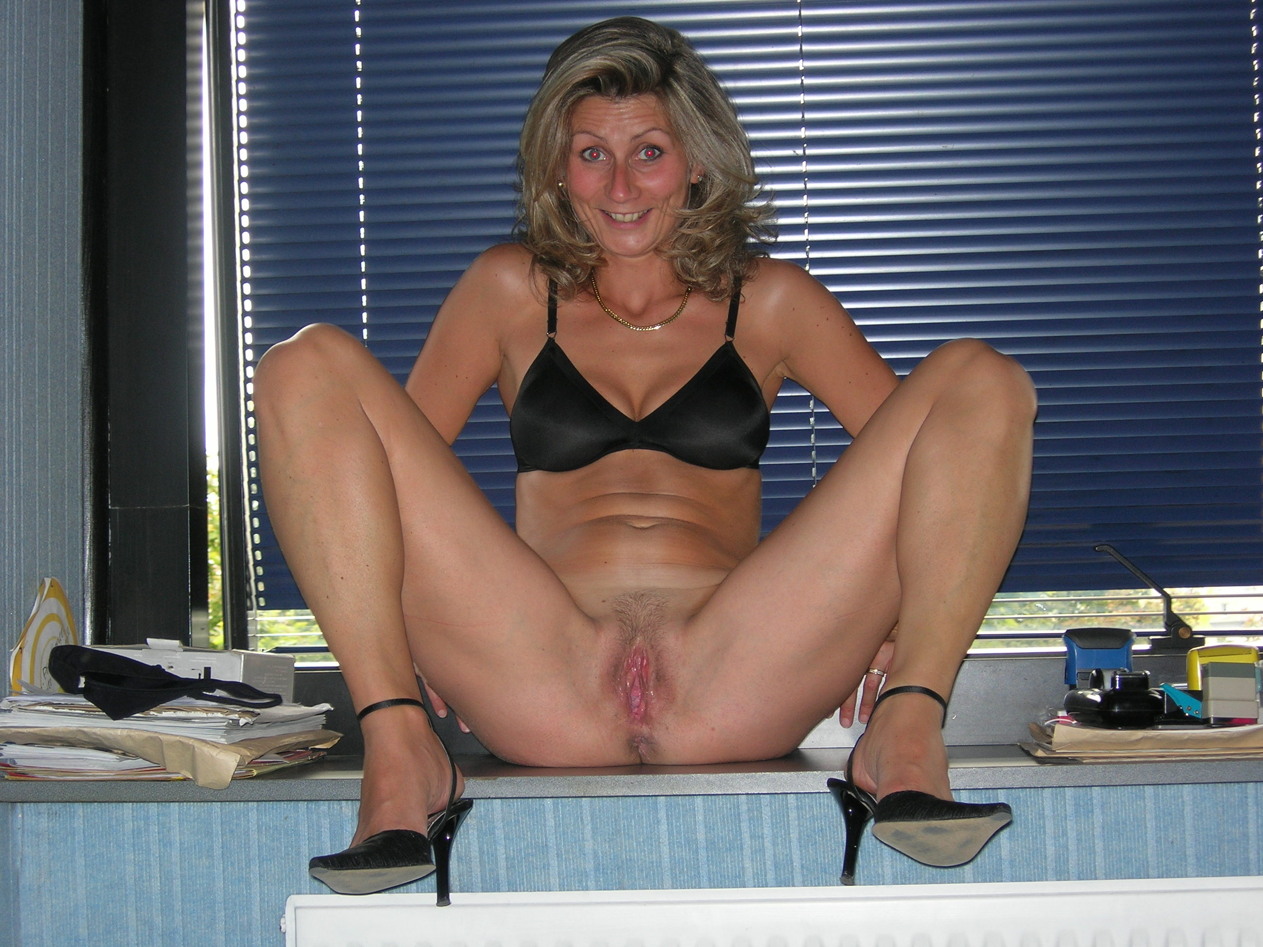 French Wife Sex - French Wife