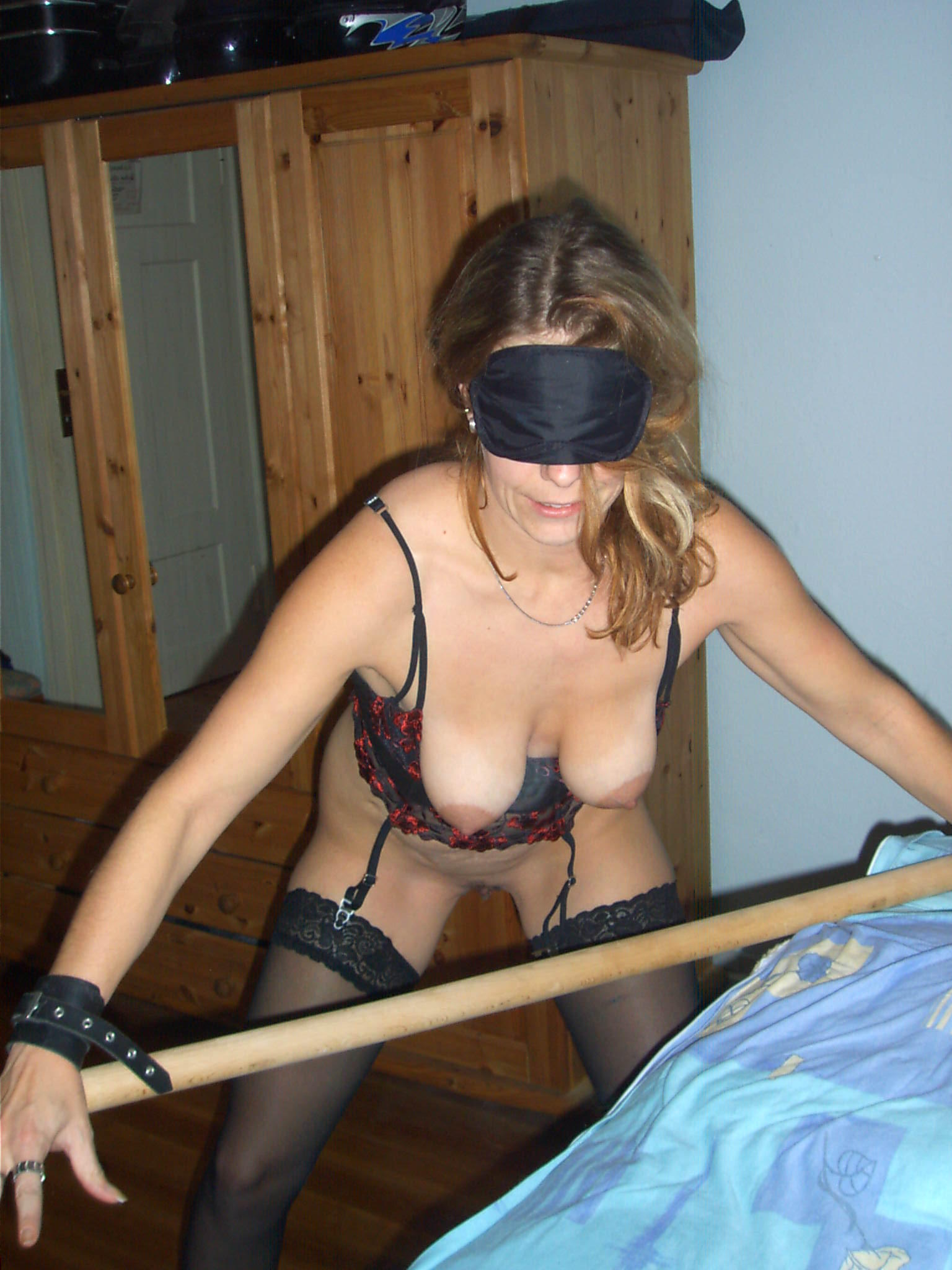 for two nasty euro sluts getting ready seems magnificent idea