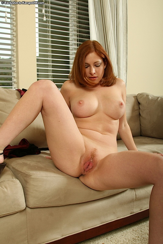 tits-red-hot-sexy-mature-naked