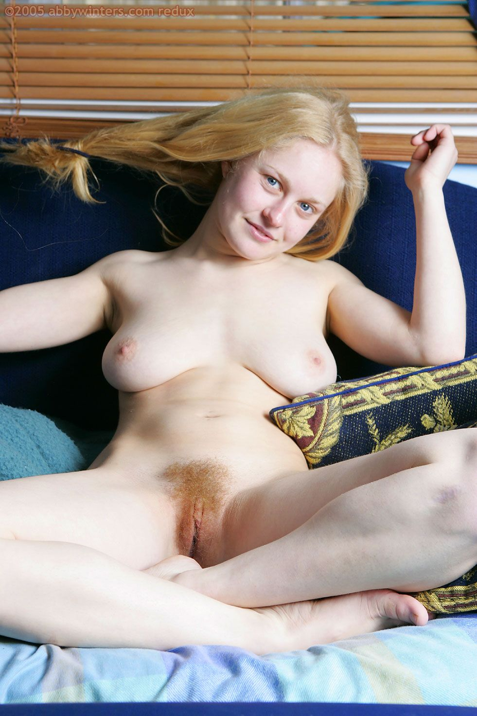 Sonic sex amy naked pussy