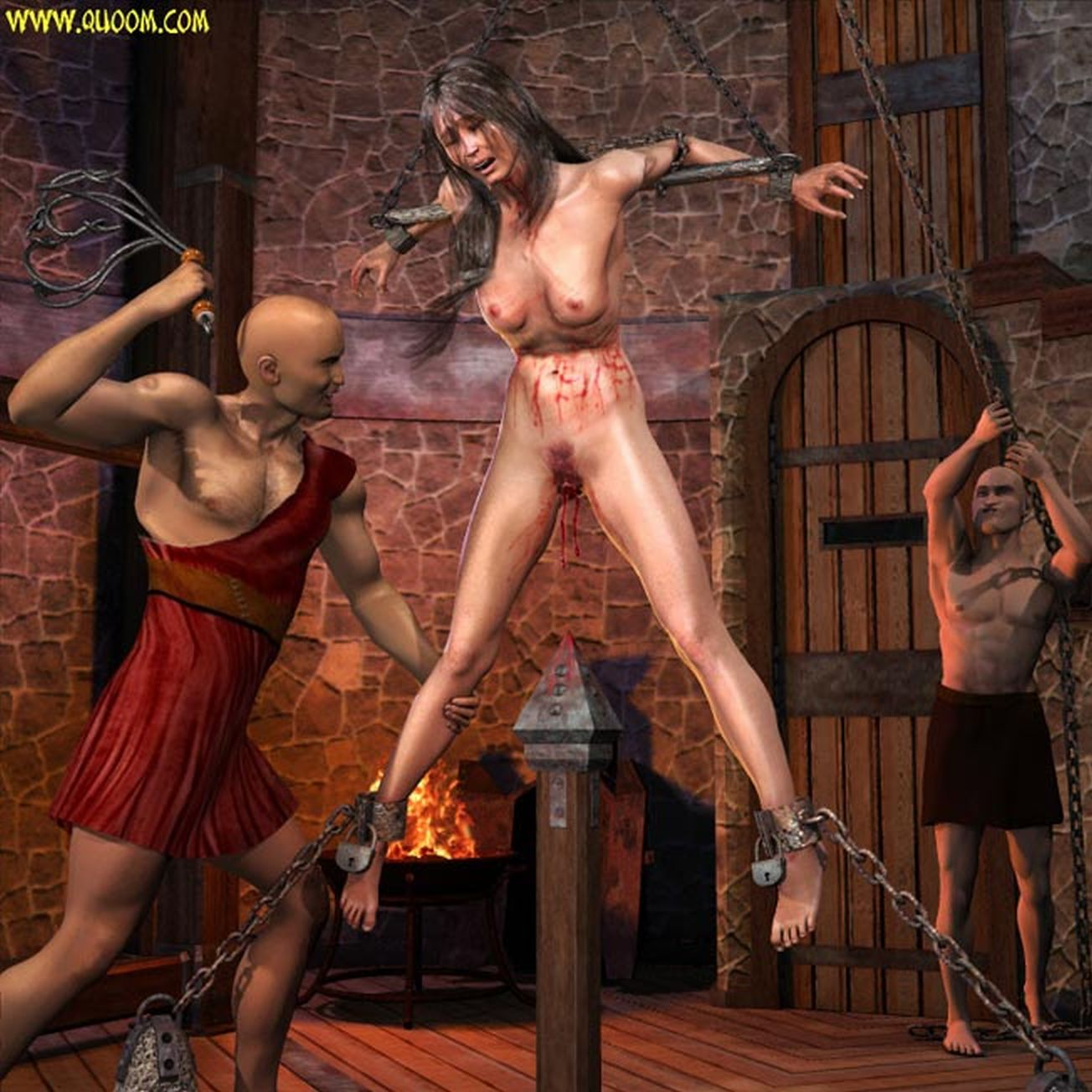 3d bdsm art movies hentia picture