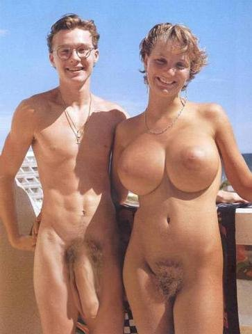 Bigtitted Girls Naked