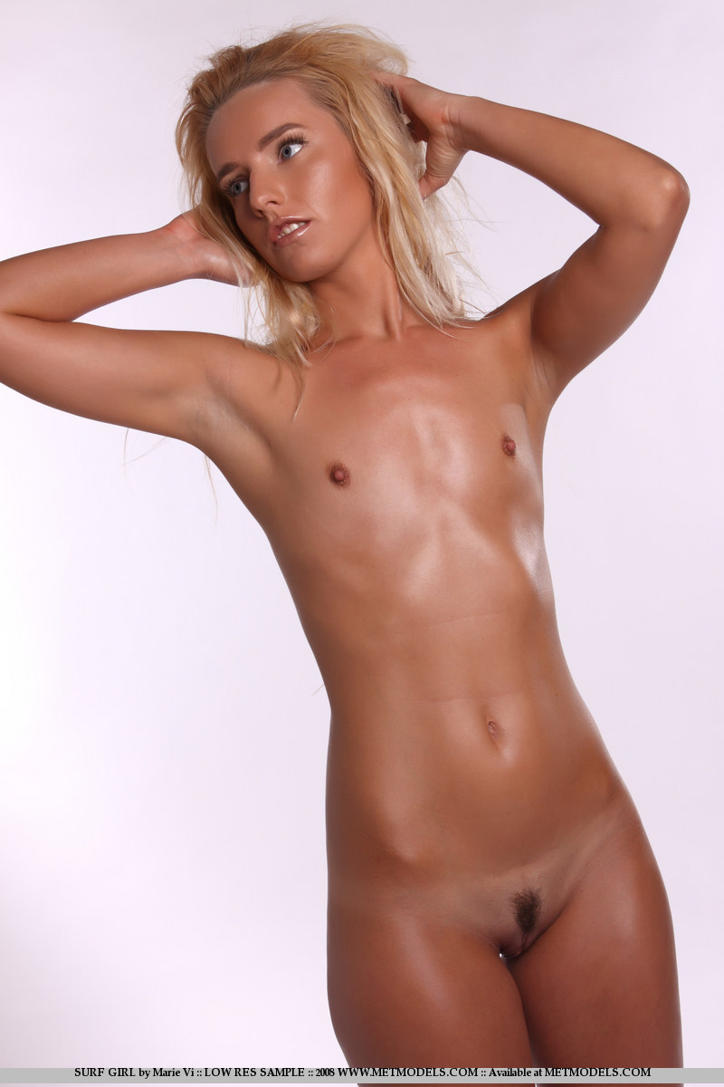 Sexy pictures demi levato naked