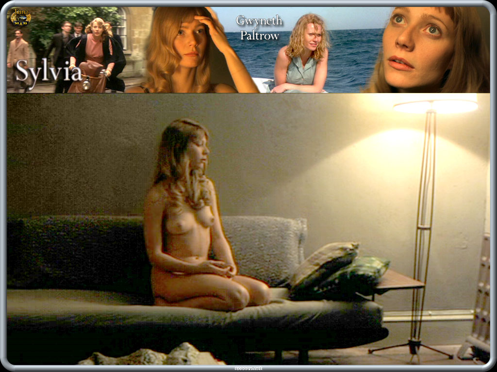 Gwyneth Paltrow Nude Videos And Photos Complete Compilation nude (43 images)