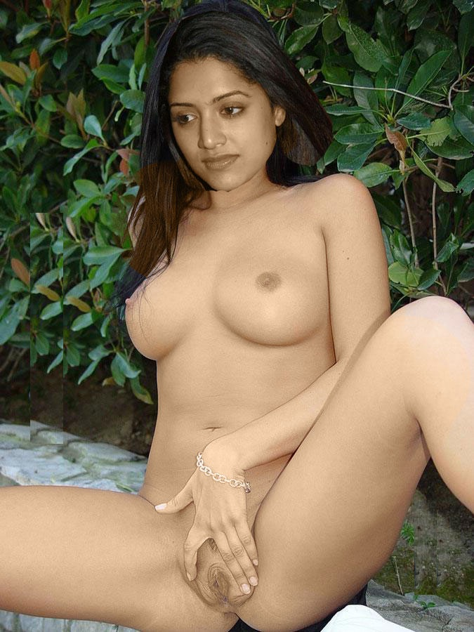Nude fat mexican girls