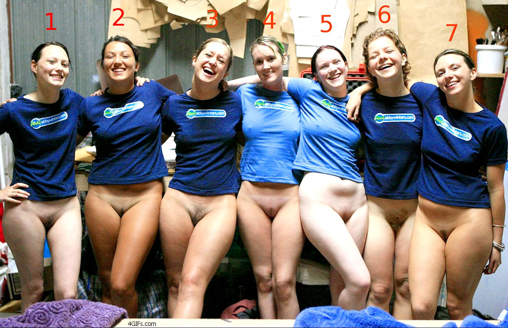 Bottomless Team