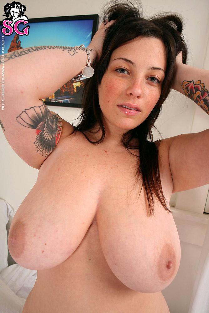 Christiana materson porn pictures