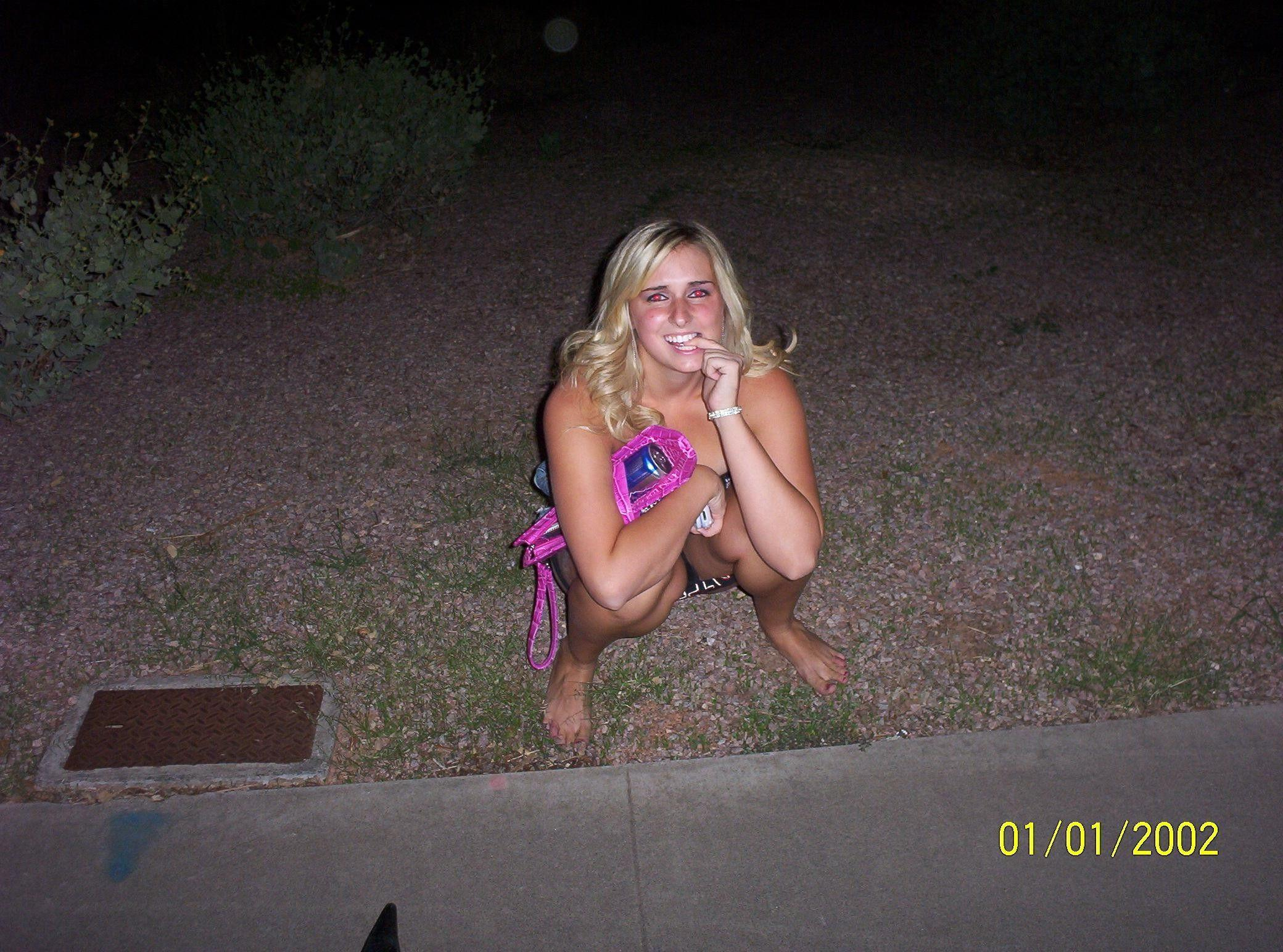 Remarkable, Girls caught peeing candid really. join
