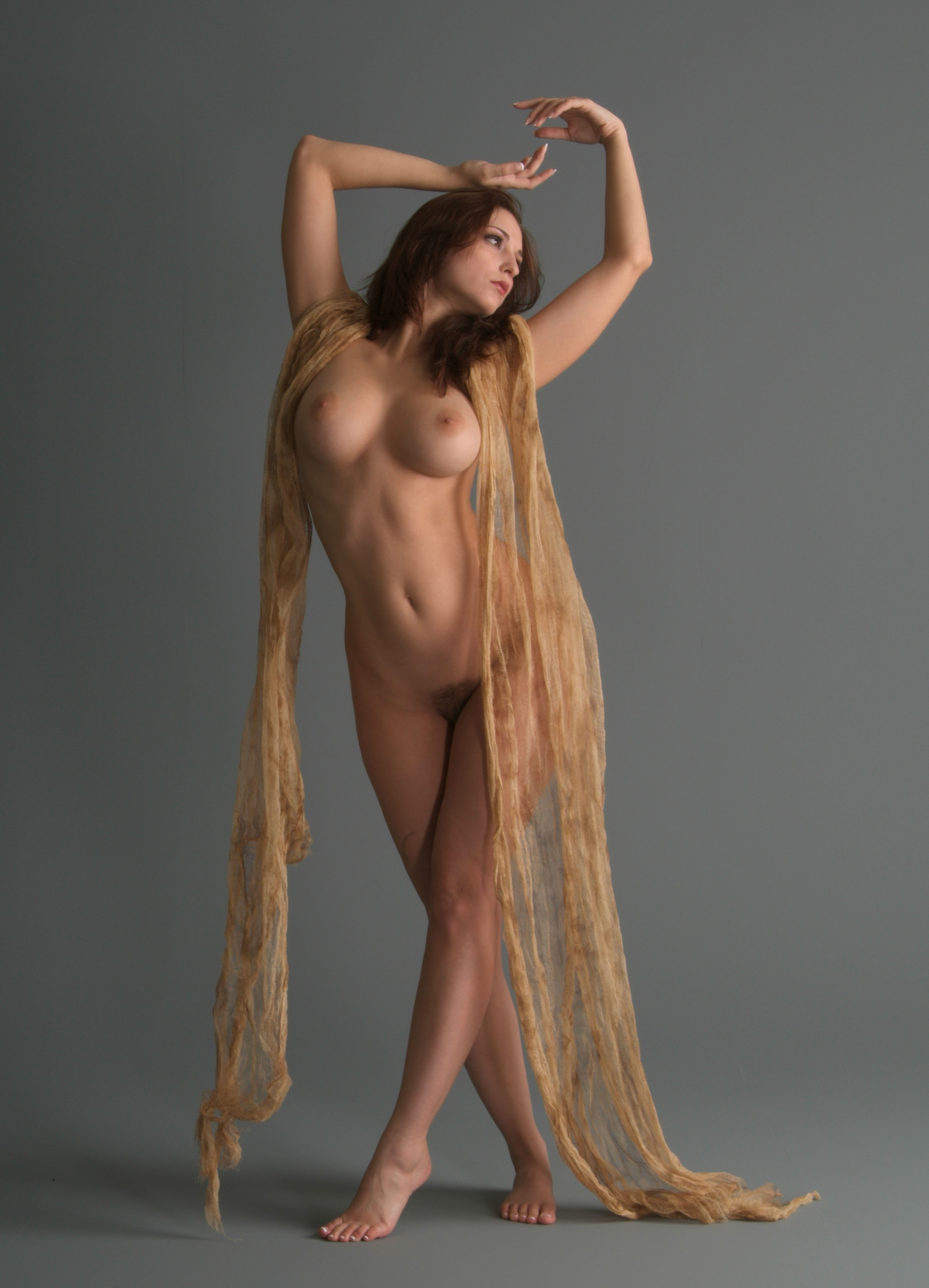 womens-figure-nude