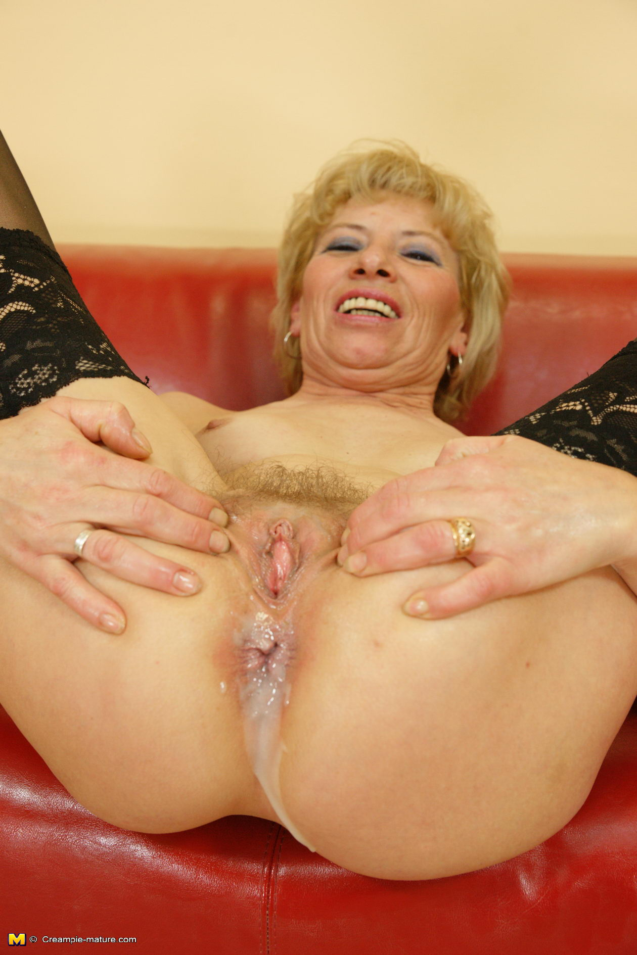 Greampie-mature Creampie Mature 10511