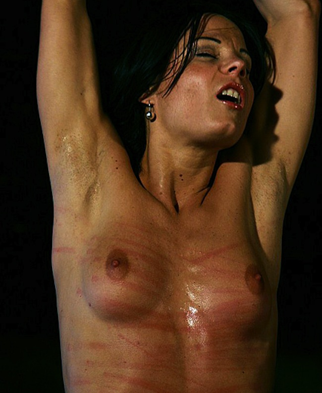 Nude naked katy perry