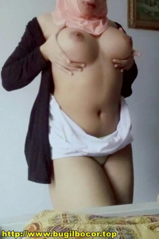 Cheaply hijab tits porno thought