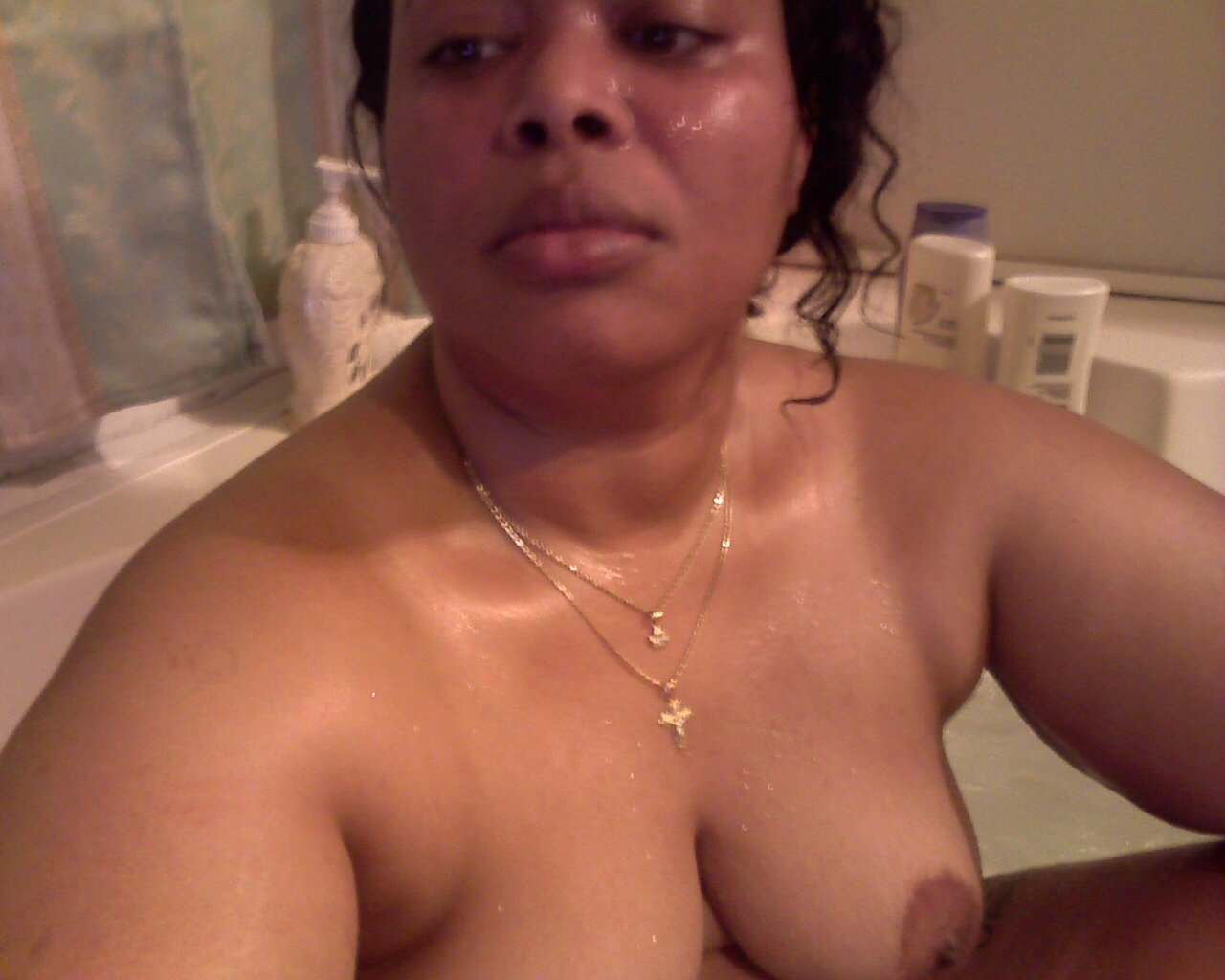 Not understand ebony milf nude selfies something