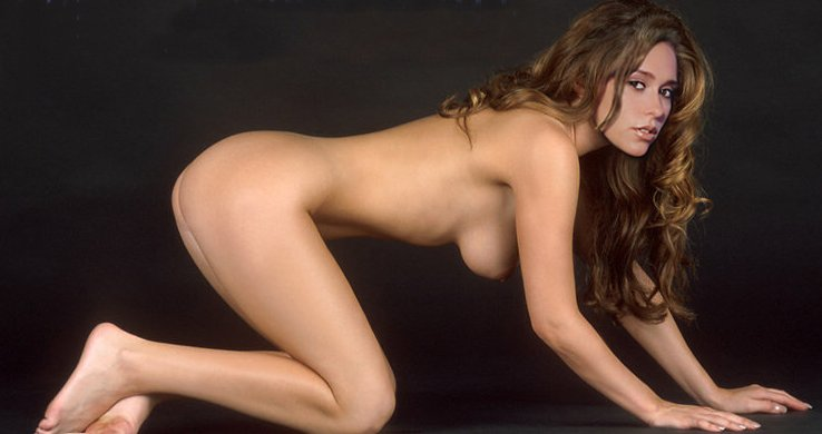 Jennifer love hewitt sex naked photos pussy sexy men