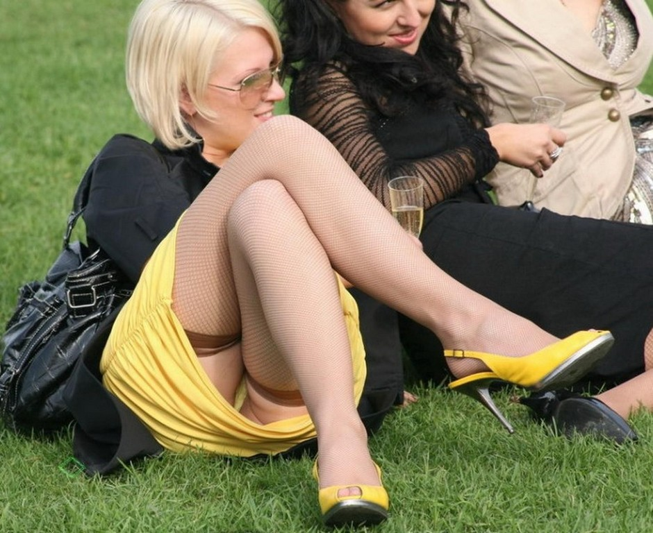 have hit the mature upskirts undressing idea simply excellent You
