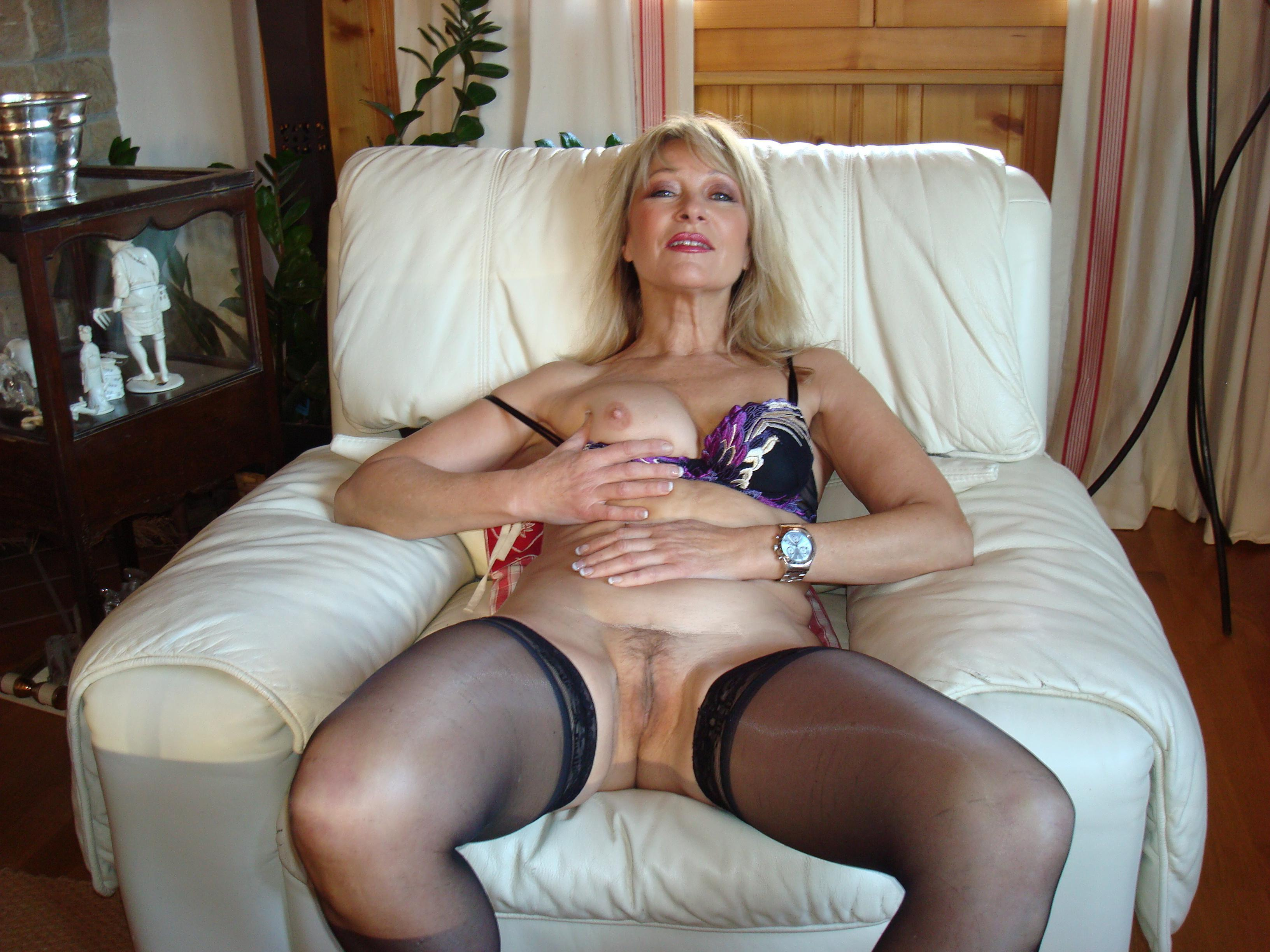 amature milf young old free video