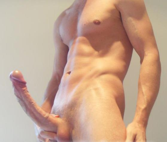 pictures white dick with big Porn
