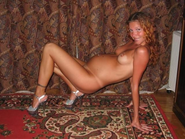 Folder Amature Teen Videos 79