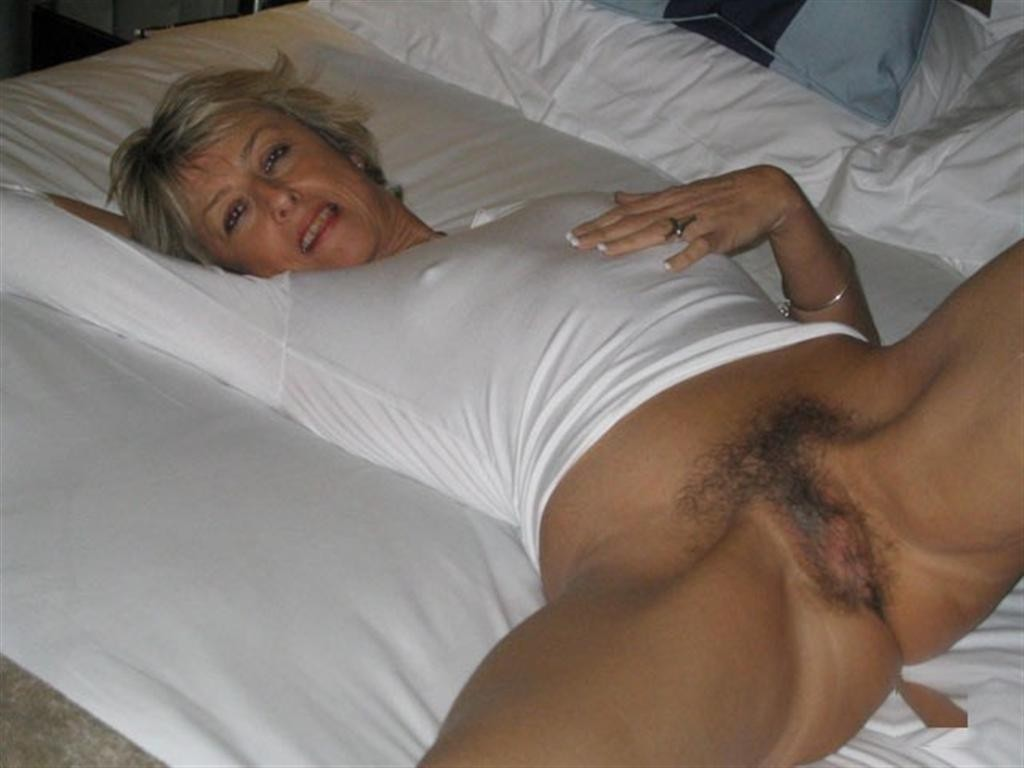 Always your moms hairy pussy 14 wouldnt