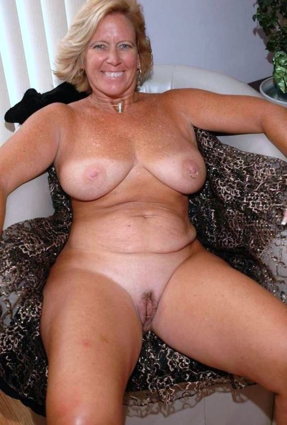 Extreme dick torture gay vixens femdom