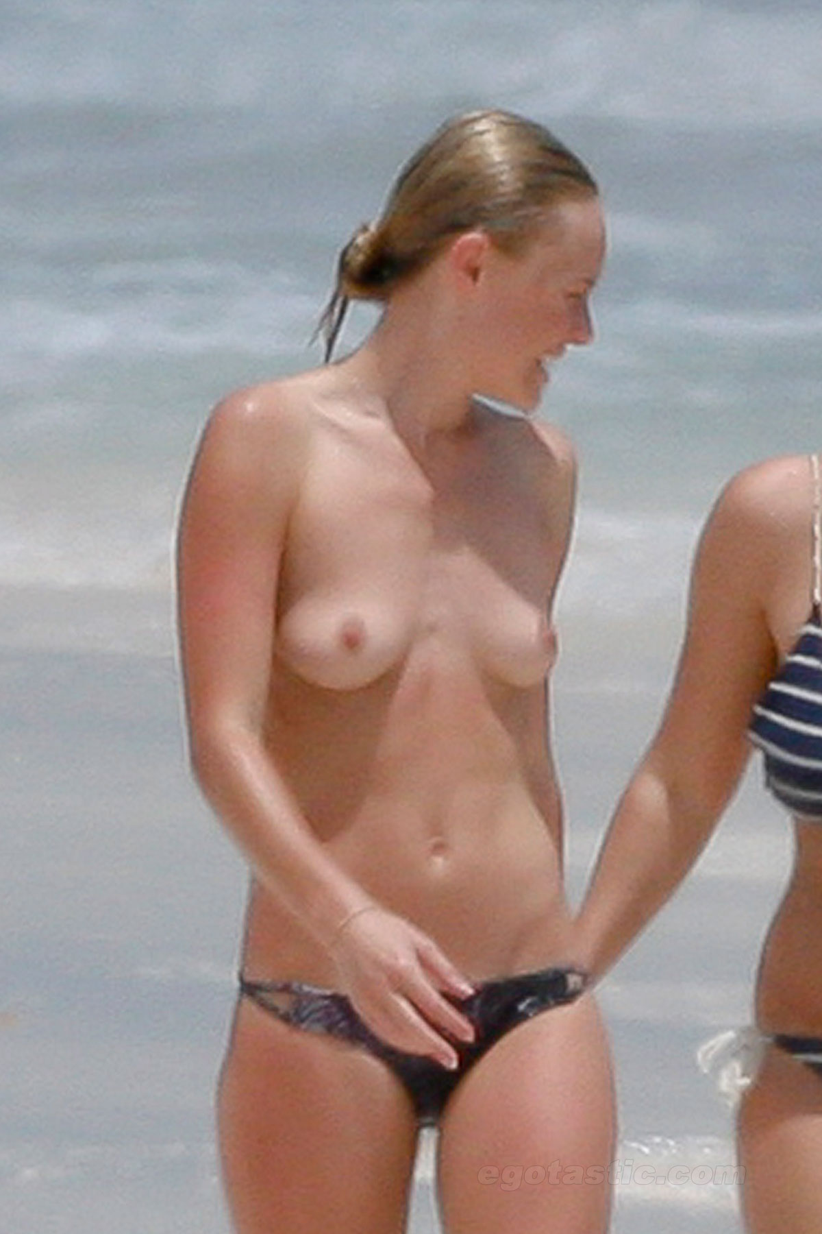 kate-bosworth-naked-full-figured