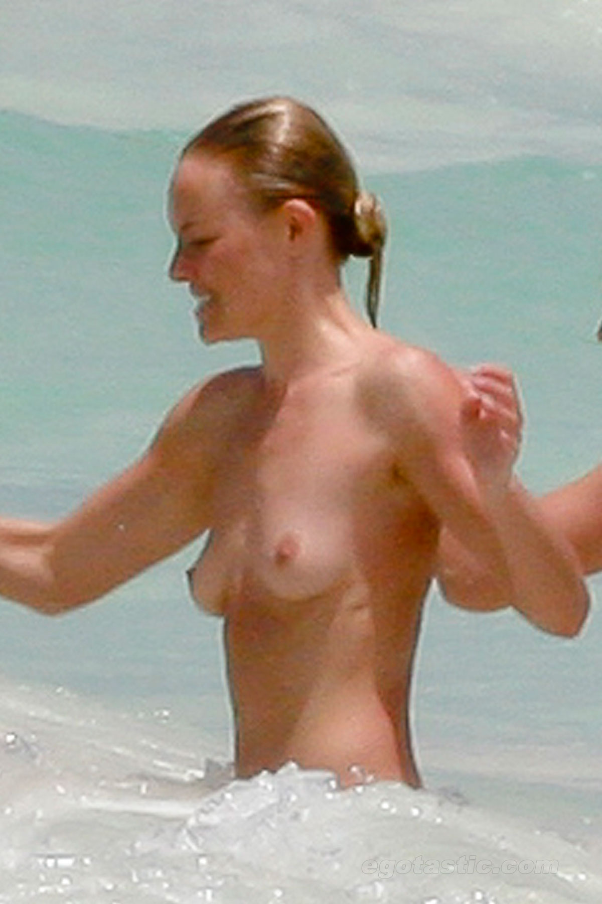Tits Kate Bosworth nudes (91 photos), Topless, Is a cute, Instagram, cameltoe 2017