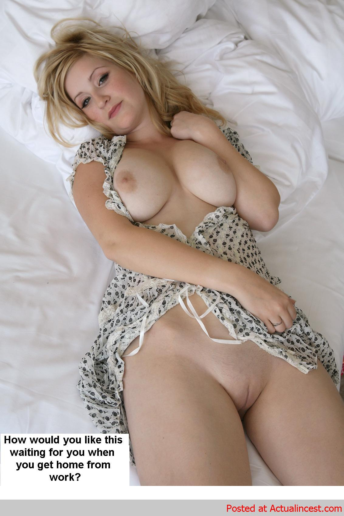 Image of nude sexy indian lordist