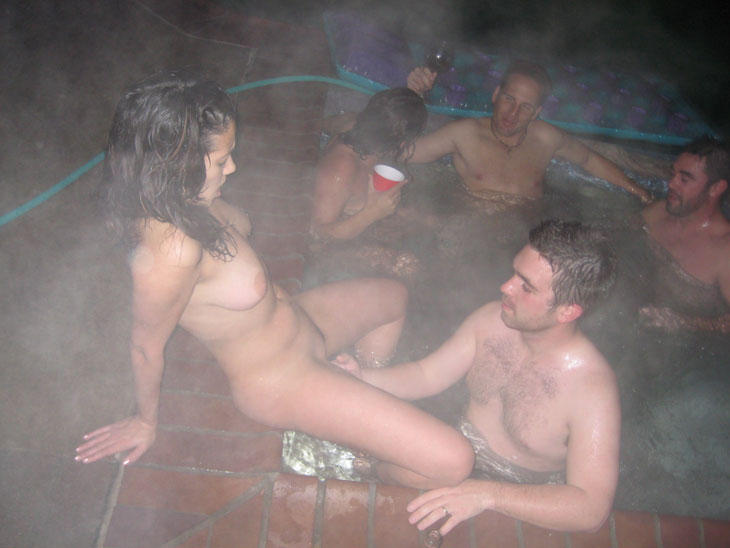 sex partys in nrw swingers lounge
