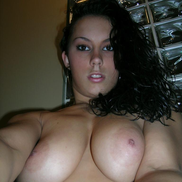 Horny black naked girls taking pictures
