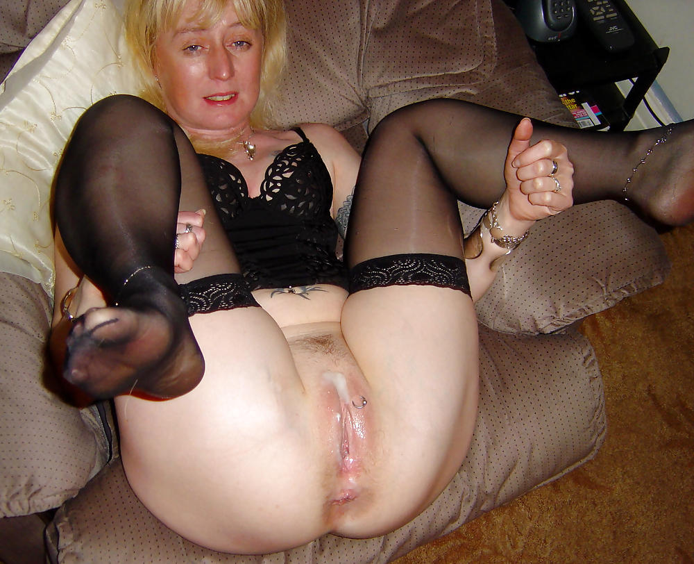 mature porn hd free shemale chat