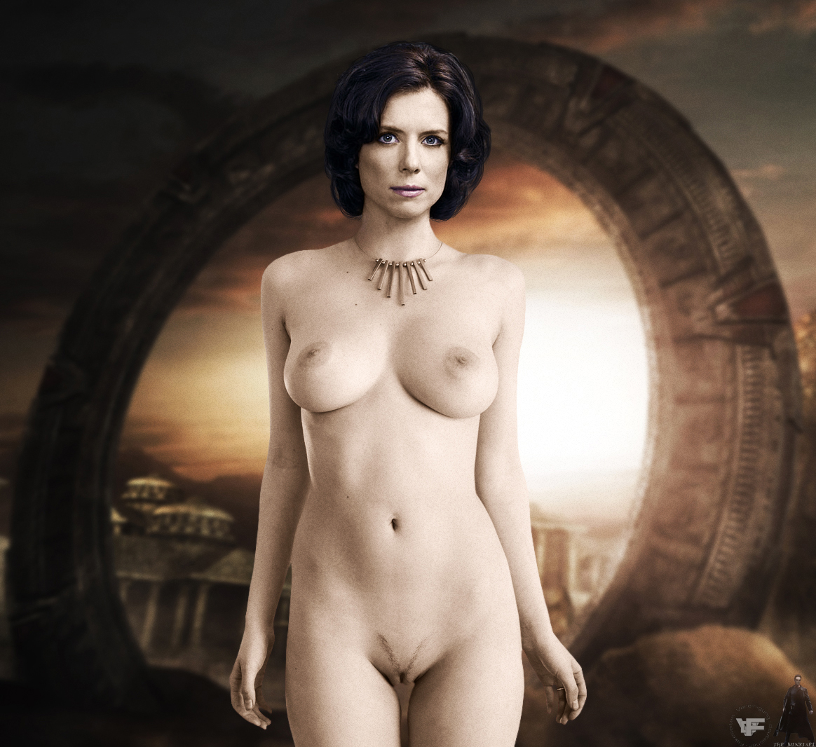 the-women-of-stargate-nude-biggest-nipples-video