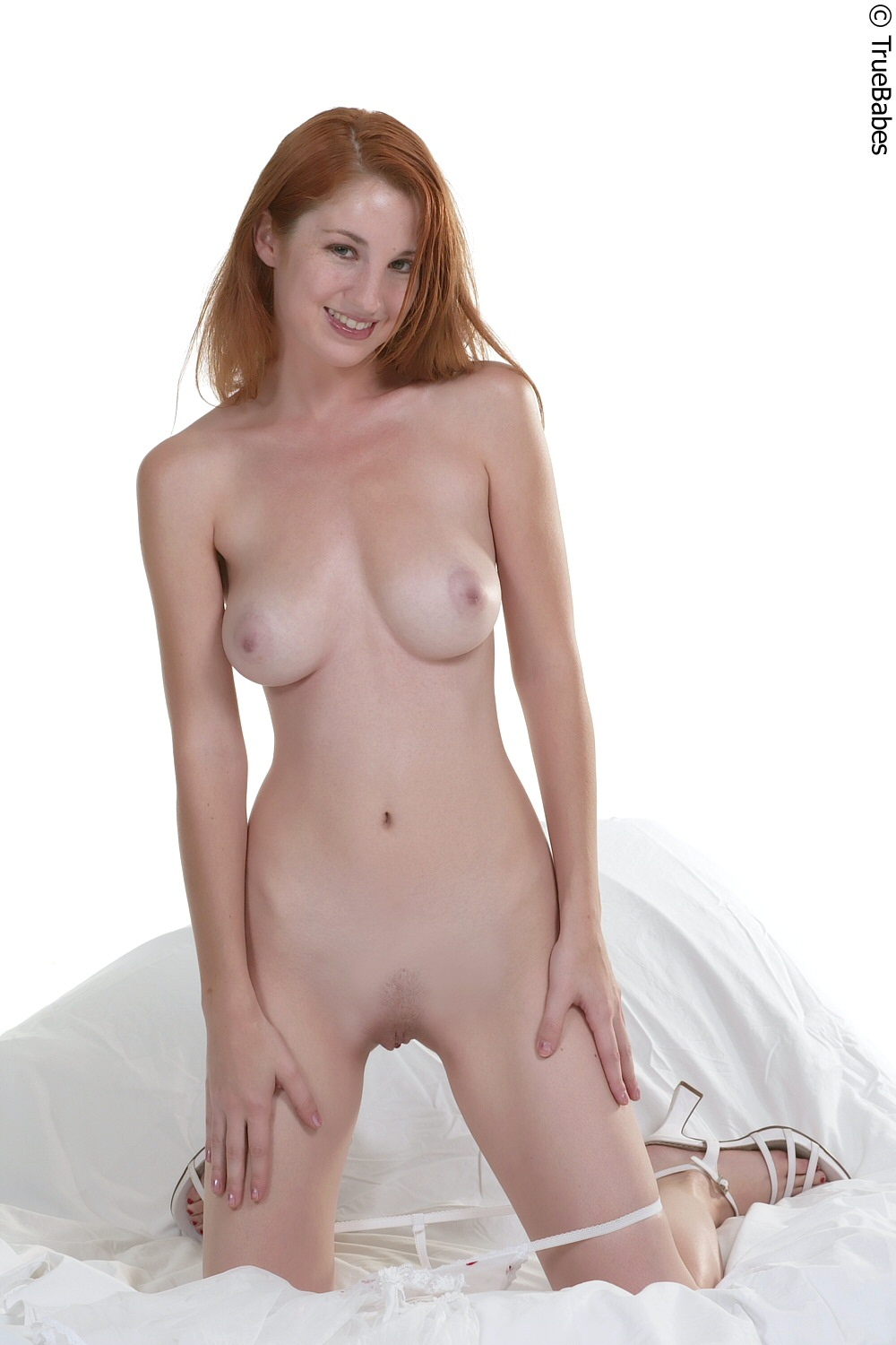 Older naked milf awesome sexy