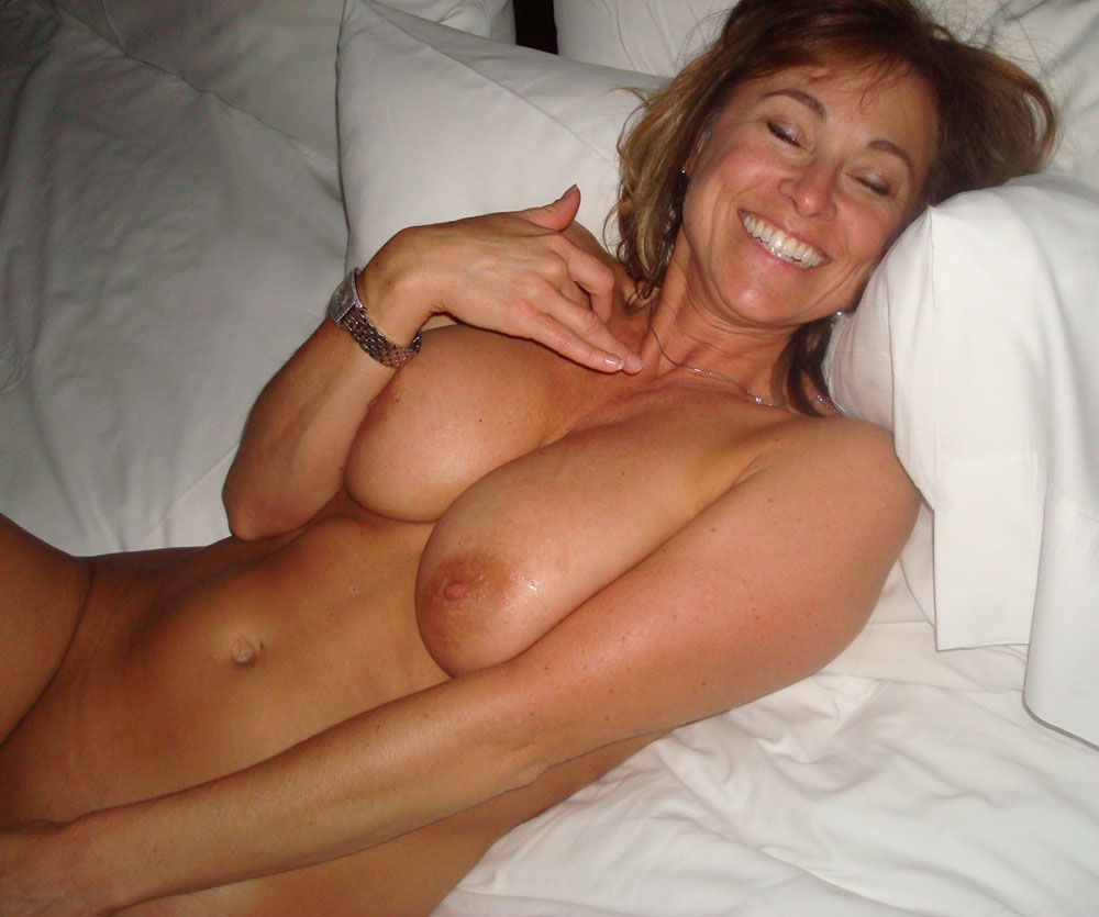 Hot naked moms double penetration
